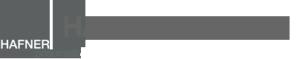 hm-site-logo